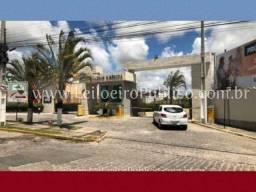 João Pessoa (pb): Apartamento uream pjdrf
