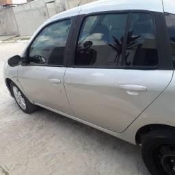Renault simbol 2011/2012