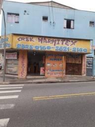 Vendo restaurante c/delivery em Santo André/SP