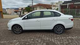 Fiat Grand Siena Atractive 1.4