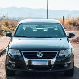 Volkswagen Passat 2.0T, impecável (oportunidade)