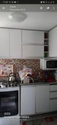 Apartamento em Abreu E Lima