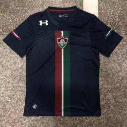 Camisas de times tailandesas (Fluminense)