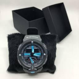 Relógio Atacado - Mínimo 6 peças