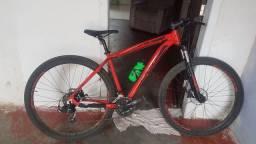 Vendo Bike Oggi Hacker