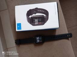 Smartwatch Haylou