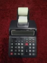 Calculadora Cássio Hr 100