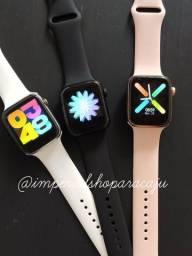 Smart Watch Aracaju Promoção