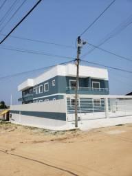 Novissimo apto 3 quartos com suite, Sao Pedro da Aldeia, Regiao dos Lagos