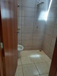 Alugo casa em iguaraçu R$400,00