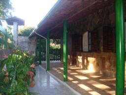 Casa em Cambuquira/MG - melhor água mineral do planeta!
