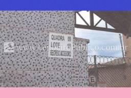 Cidade Ocidental (go): Casa gqlfc yyjeg