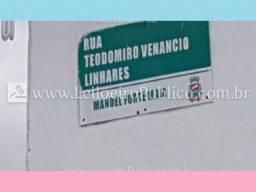 Belém Do Brejo Do Cruz (pb): Casa wyuar legzz