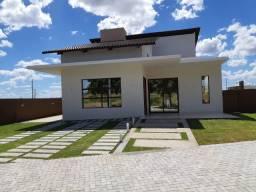 Oportunidade (repasse), vendo ou troco casa no condomínio Vilas do Lago, Patos/PB