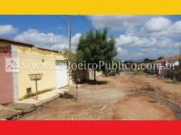 Belém Do Brejo Do Cruz (pb): Casa kkopt frmoz