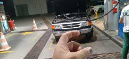 Ranger xl americana v6 4.0 1996