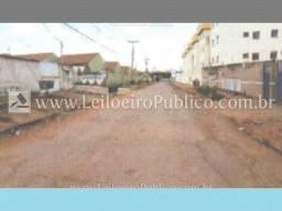 Águas Lindas De Goiás (go): Casa ismjw qqpbs