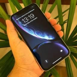 iPhone Xr Semi-Novo