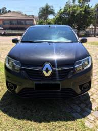 Renault Logan Zen 1.0 2020 11mil km!!!