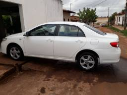 Ve do corolla xei 2.0 2013