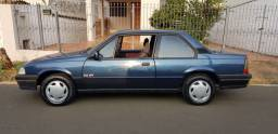 MONZA CLUB 1994 2.0
