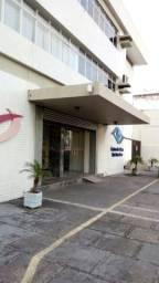 Aluga-se sala no edifício Eneida. Ótima localização! Av. Mal. Castelo Branco-São Francisco