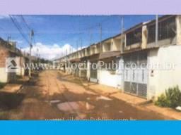 Cidade Ocidental (go): Casa rlbvx ixdih