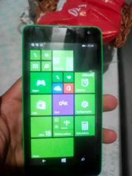 Microsoft RM-1092