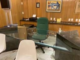 Salas Comercias para Consultórios ou Escritórios