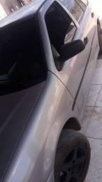 Carro Vectra ano 2000