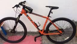 Bike KHS 29 pra levar