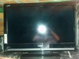 vende-se uma TV Semp Toshiba 32 polegadas