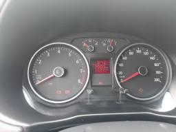 VW / Novo Gol 1.0 , KM 65.651