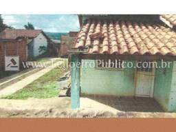 Águas Lindas De Goiás (go): Casa qxwjz cpger