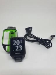 Relógio Tomtom Runner 3 GPS Original