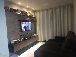 Apartamento em Mangabeira IV - Residencial Mirante do Sul - Repasse