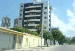 Alugo apartamento  temporada em Ponta Negra Natal<br>