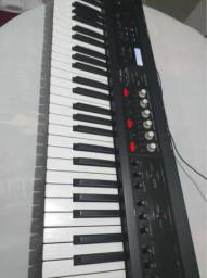 Sintetizador korg 5/8 ps60