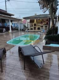 Jd/ Linda casa com 3 quartos à venda em Unamar