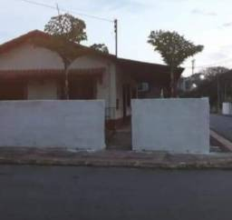 Vendo casa em Guarapari (D)