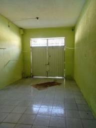 Casa pra alugar Pajuçara a 30mts da ce 060