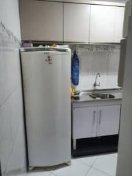 Rp** Apartamento 1 Quarto em André Carloni - Serra es