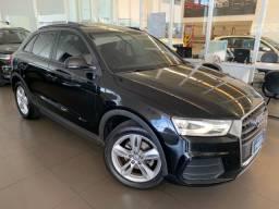 Audi Q3 1.4 Ambiente (2016)