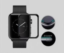 Película 44mm 42mm 40mm 38m para Smartwatch/ Apple Watch/ Iwo