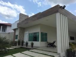 Condominio Residencial Ponta Negra I