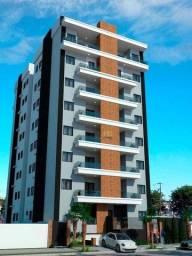 Título do anúncio: Apartamento com 2 dormitórios à venda, 62 m² por R$ 249.886,00 - Country - Cascavel/PR