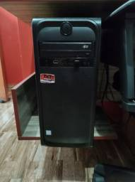 Computador Bem conservado
