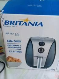 Air Fry 3,2L Britania