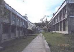 Apartamento à venda com 2 dormitórios em Sumare, Vitória da conquista cod:7ab940df2a1