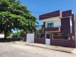 Casa com 3 dormitórios à venda, 208 m² por R$ 900.000,08 - Interlagos - Vila Velha/ES